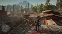 Hype Check - Days Gone