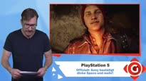 Gameswelt News - Sendung vom 16.04.19