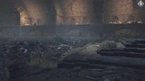 Dark Souls History - Teil #3 - Das Ende einer Ära