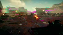 RAGE 2 - Weapons & Abilites Gameplay Trailer