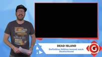 Gameswelt News - Sendung 12.04.2019