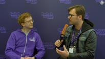 TwitchCon 2019 - Event-Bericht aus Berlin