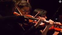 Musik ist Trumpf - Bei den Proben zur Assassin's Creed Symphony