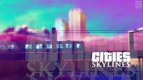PDXCON 2019 - Announcement Trailer