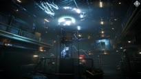 Ist das ein neues BioShock? - Das steckt hinter Close to the Sun