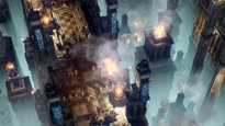 SpellForce 3: Soul Harvest - Zwerge Faction Trailer