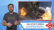 Gameswelt News - Sendung 22.05.2019