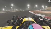 Jetzt mit Formel 2! - Video-Preview zu F1 2019
