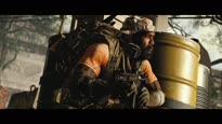 Tom Clancy's Ghost Recon Breakpoint - E3 2019 Wir sind Brüder Trailer
