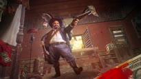 Desperados III - E3 2019 Trailer