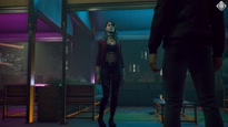 OMG! E3 2019 One Minute Game-Preview - Vampire: The Masquerade - Bloodlines 2