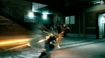 Ein Klassiker im neuen Gewand - Video-Preview zu Final Fantasy VII Remake