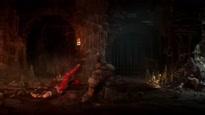 Mortal Kombat 11 - Shang Tsung Gameplay Trailer