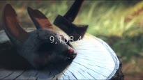 Dead by Daylight - Coming Soon Trailer