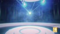 Astral Chain - E3 2019 Trailer