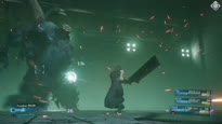 OMG! E3 2019 One Minute Game-Preview - Final Fantasy VII Remake