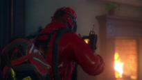 Midnight Ghost Hunt - E3 2019 Reveal Trailer