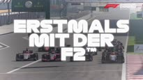 F1 2019 - TV-Spot Game Trailer