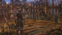 Alaloth: Champions of The Four Kingdoms - E3 2019 Trailer