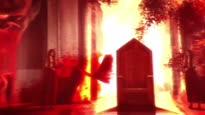 Immortal Realms: Vampire Wars - E3 2019 Announcement Teaser Trailer