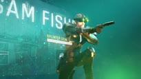 Tom Clancy's Elite Squad - E3 2019 Announcement Trailer