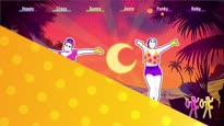 Just Dance 2020 - E3 2019 Song List Part #1 Trailer