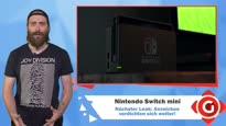 Gameswelt News - Sendung vom 24.06.19