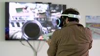 Sniper Elite VR - E3 2019 Trailer