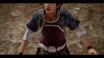 The Last Remnant Remastered - E3 2019 Switch Release Trailer
