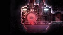 Carrion - E3 2019 Reveal Trailer