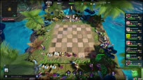 Auto Chess - E3 2019 Trailer