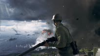 Battlefield V - Chapter 4: Gegen jede Chance Trailer