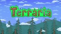 Terraria: Journey's End - E3 2019 Trailer
