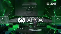 Xbox One - E3 2019 Evolution of Backward Compatibility Trailer