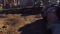 Der geheime Hit der E3! - E3-Bericht zu 505 Games