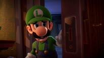 Luigi's Mansion 3 - E3 2019 Luigi's Nightmare Trailer