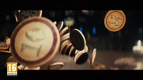 Empire of Sin - E3 2019 Reveal Trailer