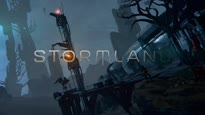 Stormland - E3 2019 The World Above Trailer