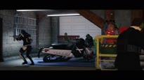 Tom Clancy's Rainbow Six: Siege - E3 2019 Clutch Royale Trailer
