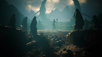 The Wizards: Dark Times - E3 2019 Trailer