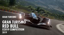 Gran Turismo Sport - Patch 1.40 Sardegna Track Trailer