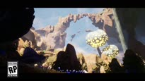 Journey to the Savage Planet - E3 2019 Gameplay Trailer