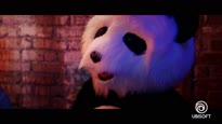 Just Dance 2020 - E3 2019 Celebrating 10 Years Trailer