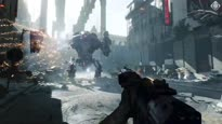 Doppelt killt besser! - Video-Preview zu Wolfenstein: Youngblood