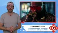 Gameswelt News - Sendung 03.07.2019