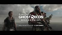Uplay+ - Kostenlos entdecken Trailer