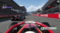 Die Königsklasse des Rennsports! - Video-Review zu F1 2019