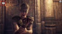 Top 25 - Pflichttitel für die Xbox One