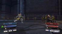 Fire Emblem: Three Houses - Pre-Launch Trailer