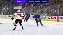 NHL 20 - Gameplay Trailer